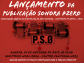 Cartaz-Lancamento-PS0 (peq)